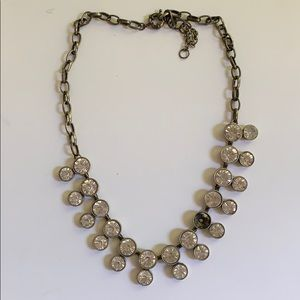 J Crew Factory Necklace (Flawed)